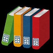 book_tosyokan_label