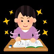 slump_good_woman_study