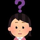 question_head_girl_thumb-2